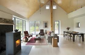 Passive Solar Home Design Concepts by Farmstead Passive House A Certified Passive House U2014 Zeroenergy