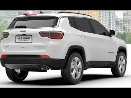price jeep compass jeep compass india 2017 interior exterior and price specifications