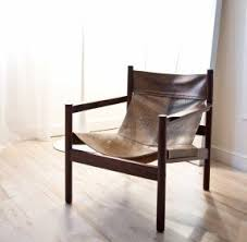 Affordable Armchairs Sling Chairs Foter