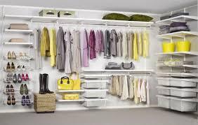 stanza guardaroba come organizzare la cabina armadio soluzioni di casa