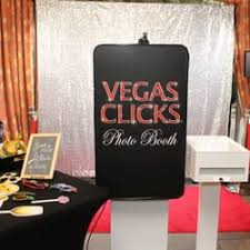 photo booth rental las vegas vegas clicks get quote 11 photos photo booth rentals 6671
