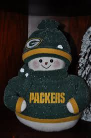 Green Bay Packers Home Decor 220 Best Green Bay Packers Stuff Images On Pinterest Bays Green