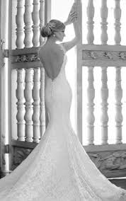 and white wedding plenty of open back wedding dresses 2017 on sale best open back