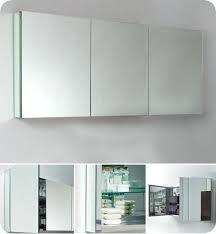mirror cabinets for bathroom recessed mirror cabinet bathroom large size of bathroom vanity