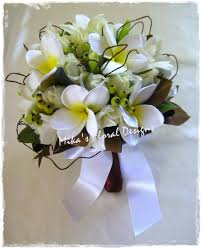 wedding flowers orchids artificial wedding flowers and bouquets australia