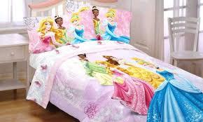 Twin Comforter Bedding Design Disney Princess Duvet Cover Bedding Sets Single