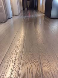 wood floors gallery oak