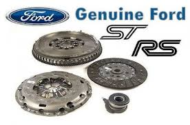 ford focus st clutch ford focus rs mk2 clutch kit flywheel release bearing