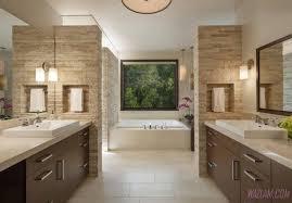 bathroom 5 bathroom plumbing tips frameless tub enclosures full size of bathroom 5 bathroom plumbing tips all enclosed shower cubicles shower enclosure deals