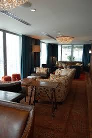 soho beach house miami more interiors ellegant home design