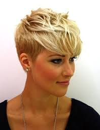 spiky hair for long hair for women over 40 best short spiky hairstyles styling guide fmag com