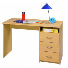 bureau tiroirs bureau 1 niche 3 tiroirs achat vente bureau bureau 1 niche 3