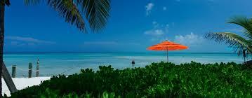 bahamas nassau bahamas bahamas vacation bahamas hotels