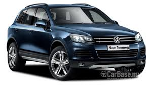 volkswagen touareg 2017 black volkswagen touareg 2015 tdi in malaysia reviews specs prices