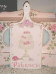 nelly vintage home тест vintage shabby cottage pinterest