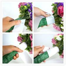 how to make wedding bouquets how to make wedding bouquets with flowers joshuagray co