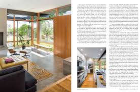 urban home cover u2014 a parallel architecture austin texas