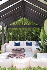 Oasis Outdoor Patio Furniture 1737 Best Living Well Outdoors Images On Pinterest