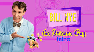 bill nye the science guy intro disney channel show tv show theme