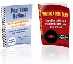 Best Pool Table Brands by Pool Table Reviews U0026 Billiard Ratings Pool Table Ratings