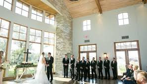 wedding chapels in houston 5 dreamy wedding chapels to take your vows in