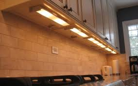 kitchen under cabinet lighting b q cabinet diy kitchen lighting upgrade awesome led under cabinet