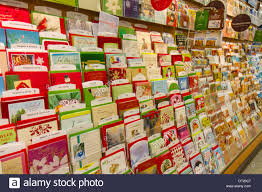 christmas cards sale photo christmas cards sale merry christmas happy new year 2018