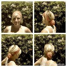 short wraps hairstyle 46 best turban ideas for short hair images on pinterest short