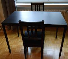 used dining table and chairs second hand dining table chairs ebay 4wfilm org