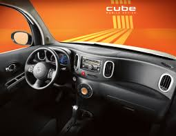 nissan cube 2015 nissan cube 2009 cartype