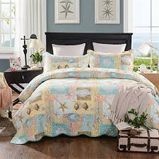 Coastal Bedding Sets Coastal Bedding And Bedding Sets Beachfront Decor
