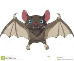 halloween bats flying halloween bats u2013 halloween wizard