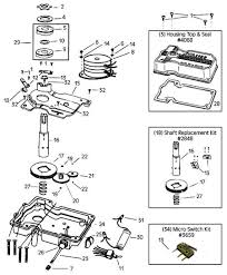 clipsal rj45 wiring diagram wiring diagram weick