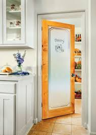 Jeld Wen Interior Door Jeld Wen Interior Doors Photos All About House Design Jeld Wen