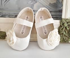 wedding shoes for girl toddler shoes soft soled ivory wedding shoes flower girl