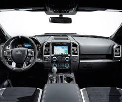 ranger ford 2019 ford 2019 ford raptor interior dashboard 2019 ford raptor