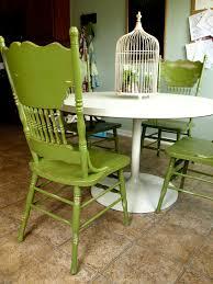 mid century modern kitchen chairs unique green dining chairs for mid century modern chair with green