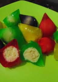 membuat puding kacang hijau 21 resep puding kacang hijau kupas enak dan sederhana cookpad