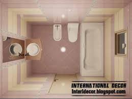 Classic Bathroom Tile Ideas Tile Bathroom Design Ideas Black White Vintage Bathroom Tile