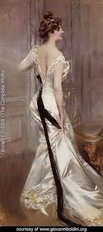 black sash boldini the complete works the black sash