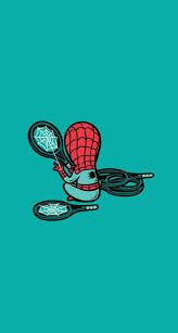 73 best fantastic four images on pinterest marvel comics marvel
