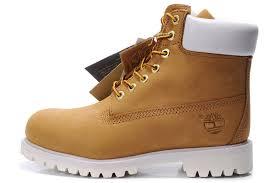 cheap womens timberland boots size 9 selltimberlandboots com offers free shipping on wheat white