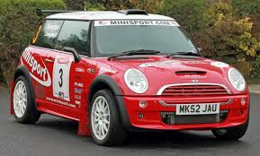 bmw rally car for sale bmw mini cooper s rally car for sale elite race cars