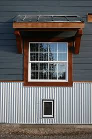 Metal Awnings For Home Windows Best 25 Window Awnings Ideas On Pinterest Diy Exterior Window