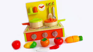 Childrens Kitchen Table by Kitchen Best Childrens Kitchen Utensils Nice Home Design
