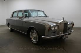 roll royce silver 1967 rolls royce silver shadow beverly hills car club