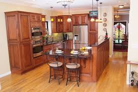 kitchen island with stove and seating kitchen fabulous kitchen island with seating for sale islands
