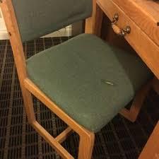 Motel Chairs Mt Whitney Motel 27 Photos U0026 24 Reviews Hotels 305 N Main St