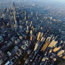 skyview for android i papers wallpaper na56 chicago city skyview building