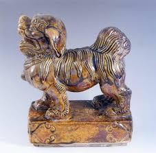 foo dog lion 151 best lion foo dog images on foo dog lion and feng